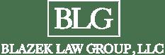 Blazek Law
